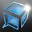 TalkBox Voice Messenger's profile photo