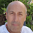 Benoit Larocque avatar image