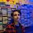 Mark Kowalski avatar image