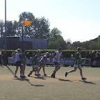 DVS 1-Eureka 1 21-04-2007 (5).JPG