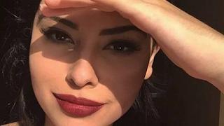Mari Ferrer terá apoio de parlamentares em ação de estupro contra empresário em SC