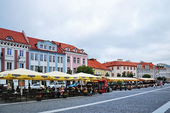 Vilnius01.JPG