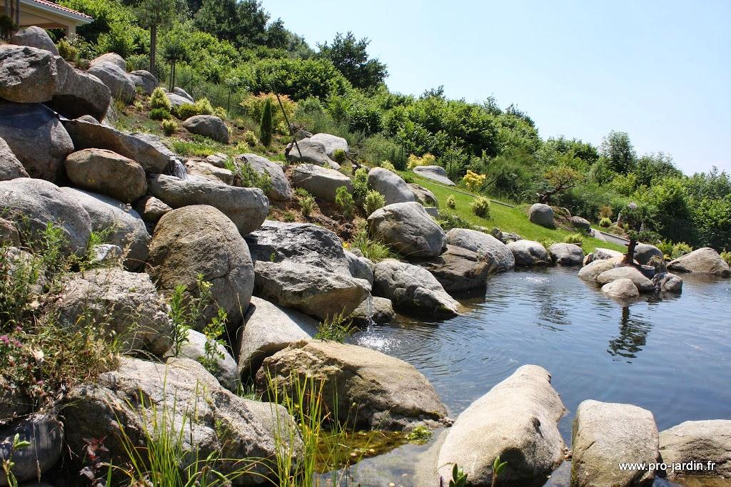 Am nagement ext rieur de parcs et jardins for Amenagement parc et jardin
