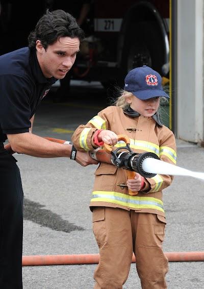 pompier_dun_jour_09.jpg