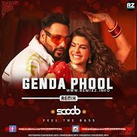 genda-phool-remix-dj-scoob.jpg