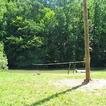 Taborjenje, Lahinja 2005 1. del - img_0952.jpg
