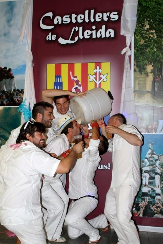 Festa Eivissenca  10-07-14 - IMG_2973.jpg