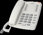 Τηλέφωνο Uniden AS-7201