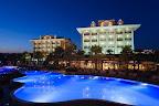 Фото 2 Adalya Resort & Spa