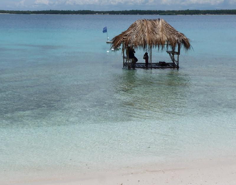 Bantayan island et Virgin island - philippines1%2B109.JPG