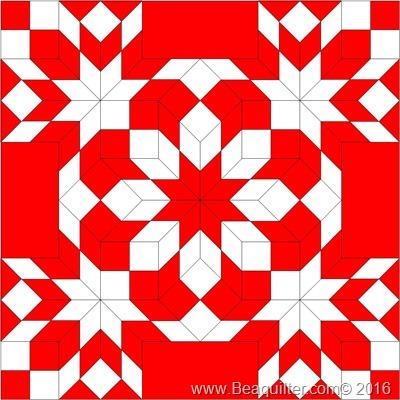 red white10