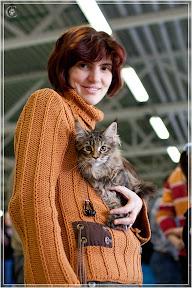 cats-show-24-03-2012-fife-spb-www.coonplanet.ru-015.jpg