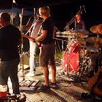 2014_09_19_Pitchfork-Biergarten-Sommeropenair__009.JPG