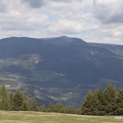Hofer Alpl Tour 14.04.17-9122.jpg