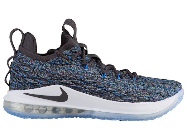 promo code 65ed9 a5a30 lebron 15 | NIKE LEBRON - LeBron James Shoes