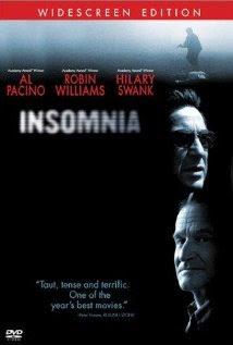 Insomnia-2002