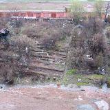Май 2007