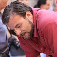 3a Caminada de Pilars 21-05-11 - 20110521_118_3a_Caminada_de_Pilars.jpg