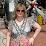 Nataliya Voronovska's profile photo