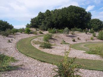 2010.08.13-051 jardin des explorateurs contemporains