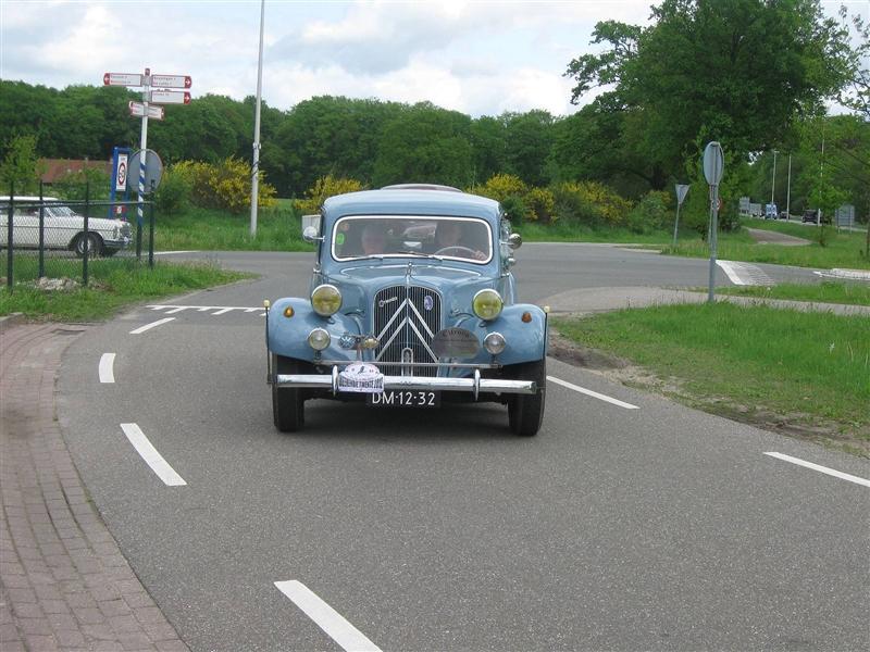 Weekend Twente 2 2012 - image052.jpg