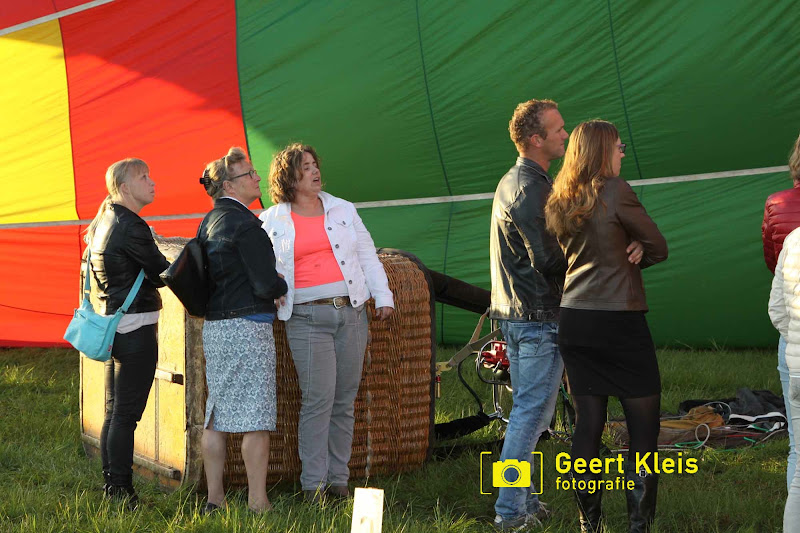 Luchtballonfestival Rouveen - IMG_2648.jpg