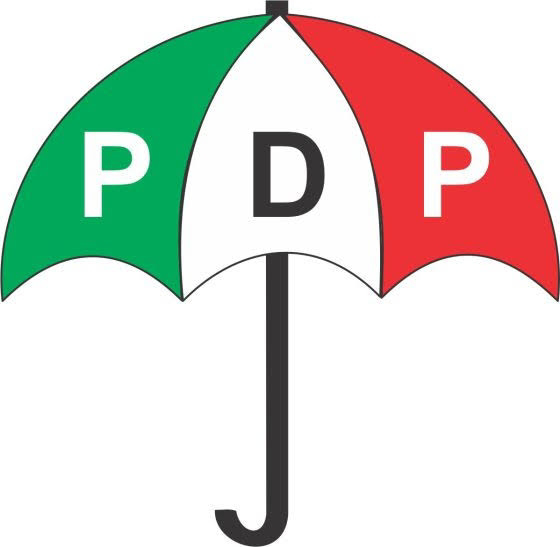Ogun PDP Describes Fresh Congresses As Illegal