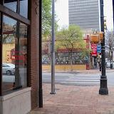 Austin, Texas for SXSWedu - 116_0905.JPG