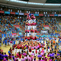 XXV Concurs de Tarragona  4-10-14 - IMG_5705.jpg