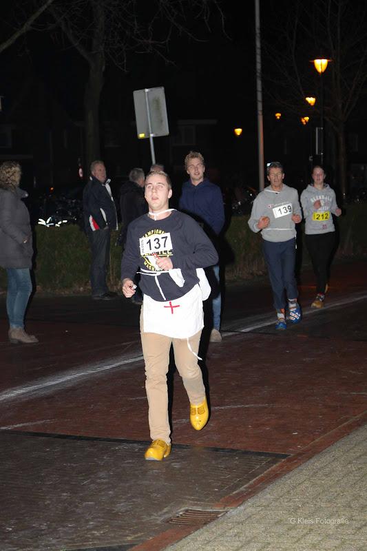 Klompenrace Rouveen - IMG_3909.jpg