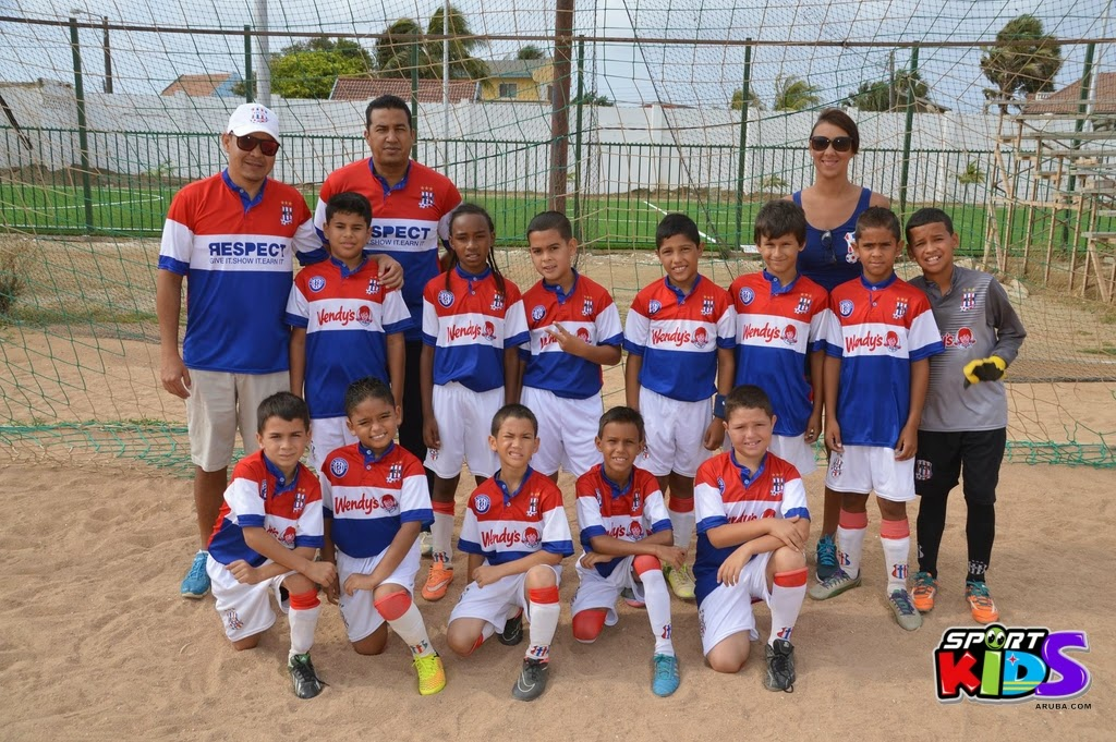 RCA vs Deportivo RCA 11 april 2015 - Image_3.JPG