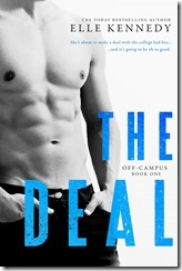 The-Deal4