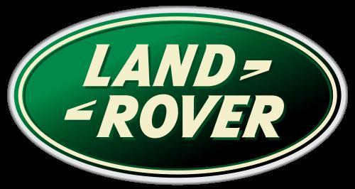 manual de taller land rover