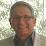 Gustavo Fernández's profile photo