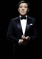 Wang Chao China Actor