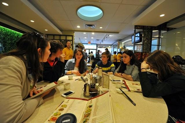 Championnat de lEst 2012, Toronto, 4 au 6 mai 2012 - image17.JPG