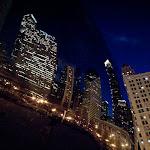 exploring chicago-18.jpg