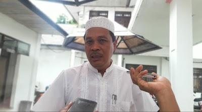 Raih Akreditasi Madya, Legislator Ini Apresiasi Puskesmas Panamas