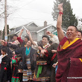 Losar Tibetan New Year - Water Snake Year 2140 - 25-ccP2110314%2BB96.jpg