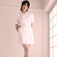 [DGC] 2008.04 - No.563 - Yuuri Morishita (森下悠里) 044.jpg