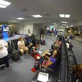 06-17-13 Travel to Oahu - GOPR2421.JPG