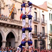 Diada dels Castellers de Terrassa 7-11-10 - 20101107_194_id4d8_CdVG_Terrassa_Diada_dels_CdT.jpg