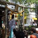 茶ノ木神社・献茶式典 (5).jpg