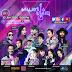 'MALAYSIA LIVE' SIRI KONSERT ATAS TALIAN PERTAMA BUKA TIRAI 2021