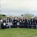 1989_group photo_The Staff.jpg