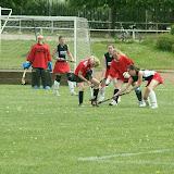 Feld 07/08 - Damen Oberliga in Plau - DSC01202.jpg