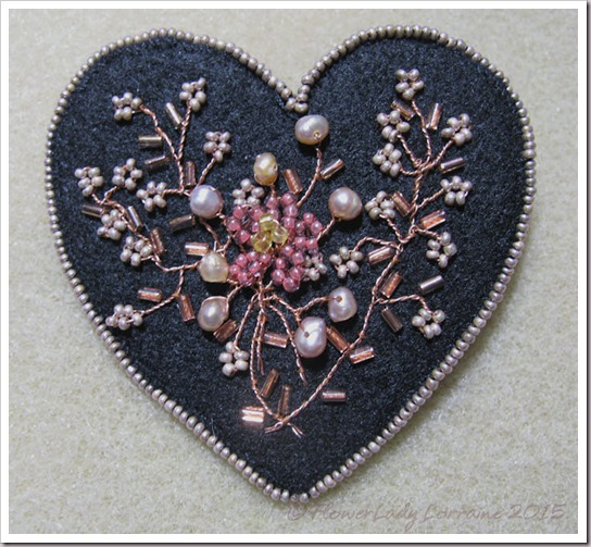 09-05 pearls-beaded-heart