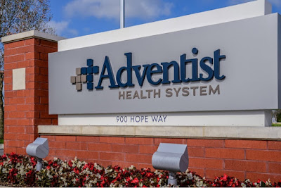 Adventist to pay $2 Million to settle fraud charges