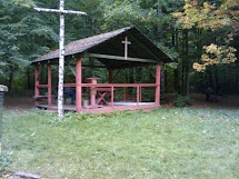2011-09-23 12.31.15.jpg