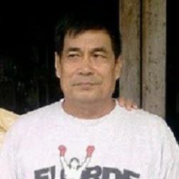 Virgilio Pascual